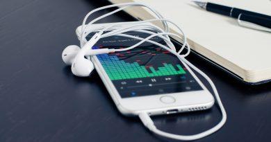 Apple-Music bald auch für Andriod-Tablets?