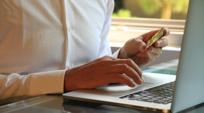 Online bezahlen Riskified