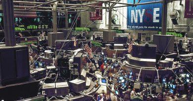 Aktien als Instrumente der Beteiligungsfinanzierung