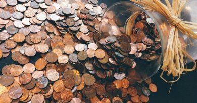 Vertikale Kapitalstrukturregel
