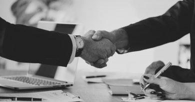 Beteiligungsfinanzierung emissionsfähiger Unternehmen