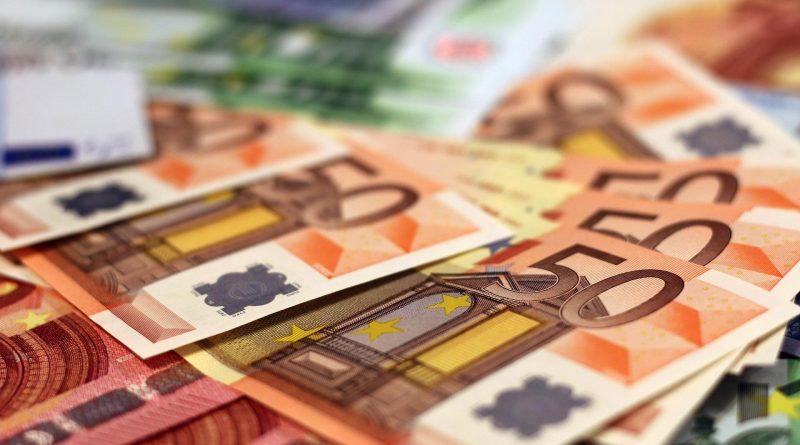 horizontale Kapitalstrukturregel