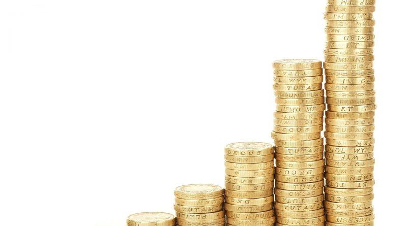 Bedingte Kapitalerhöhung