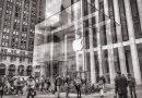 Expertenkommentar: Neue Apple-Services – vom Tech-Konzern zum Abo-Dienst