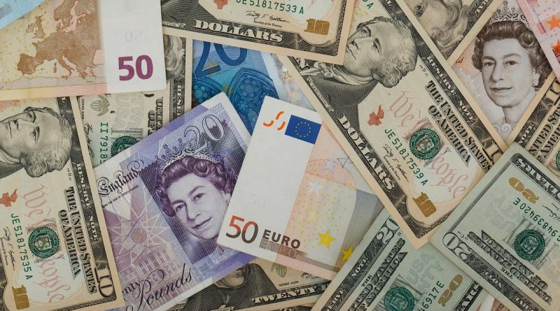 Doppelwährungsanleihen