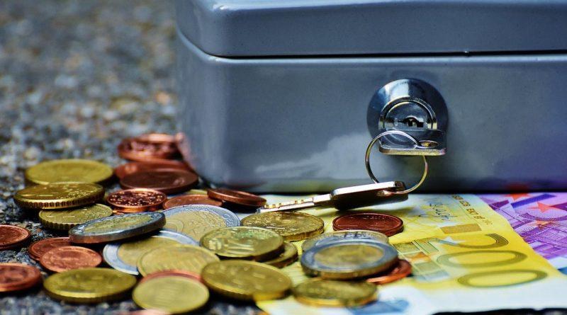 Einfluss des Finanzmanagements auf die Bilanzstruktur
