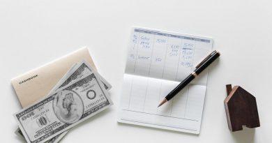 Finanzierung aus Abschreibungen