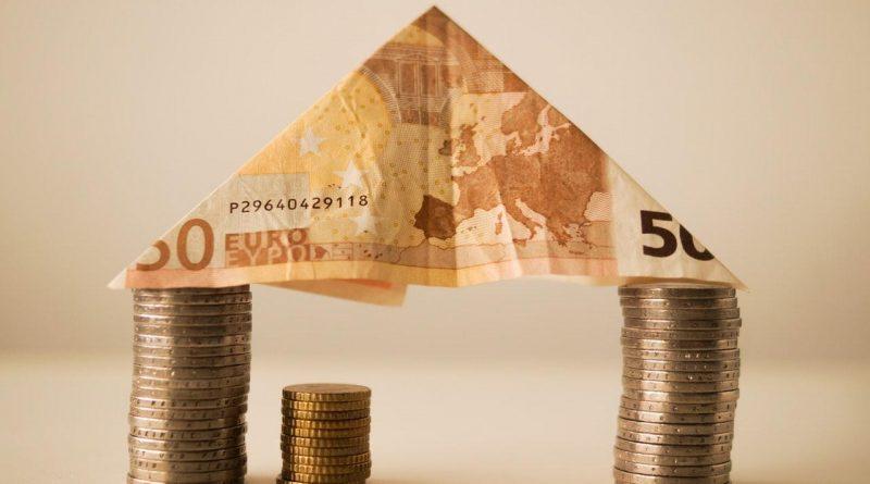 Finanzmittelqualität