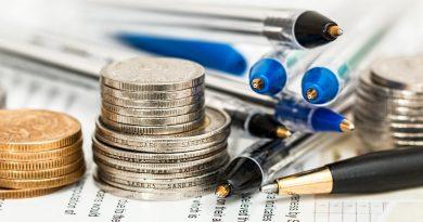 Kapitalstrukturregel Klassische Finanzierungsregeln