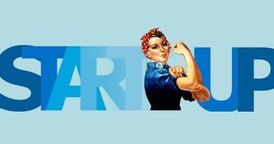 Online-Business für Frauen