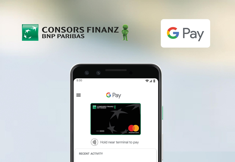 consors finanz bucht einfach geld ab