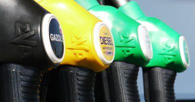 Dieselskandal - Beitragsbild
