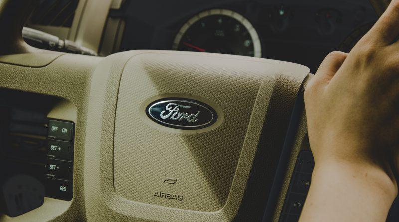 Fords Hybrid - Beitragsbild