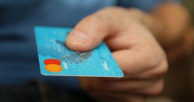 Wirecard Online Ratenzahlung - Titelbild