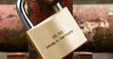 Marke Deutschland