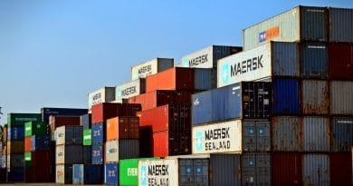 Exportgüter
