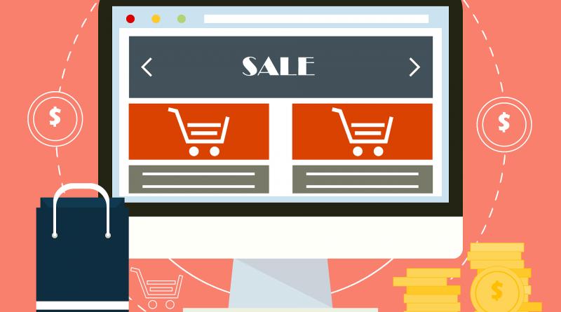 Werbung in Online-Shops: Jeder vierte deutsche Werber kennt keine Alternative zu Amazon