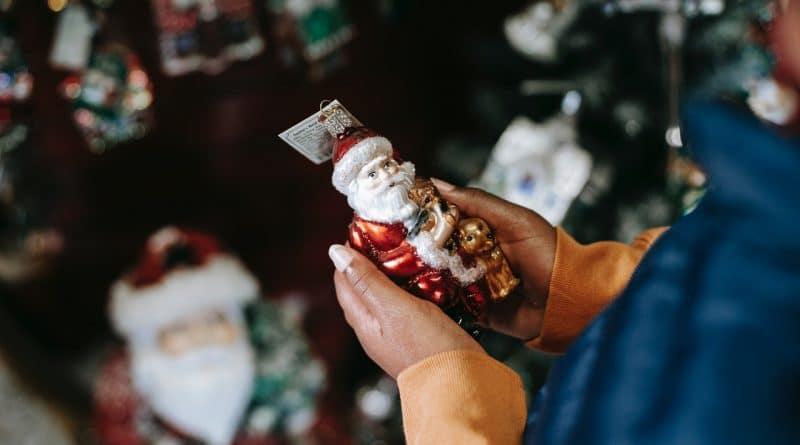 Weihnachtsgeschenke Beitragsbild