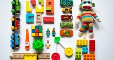 Spielzeugbranche Beitragsbild